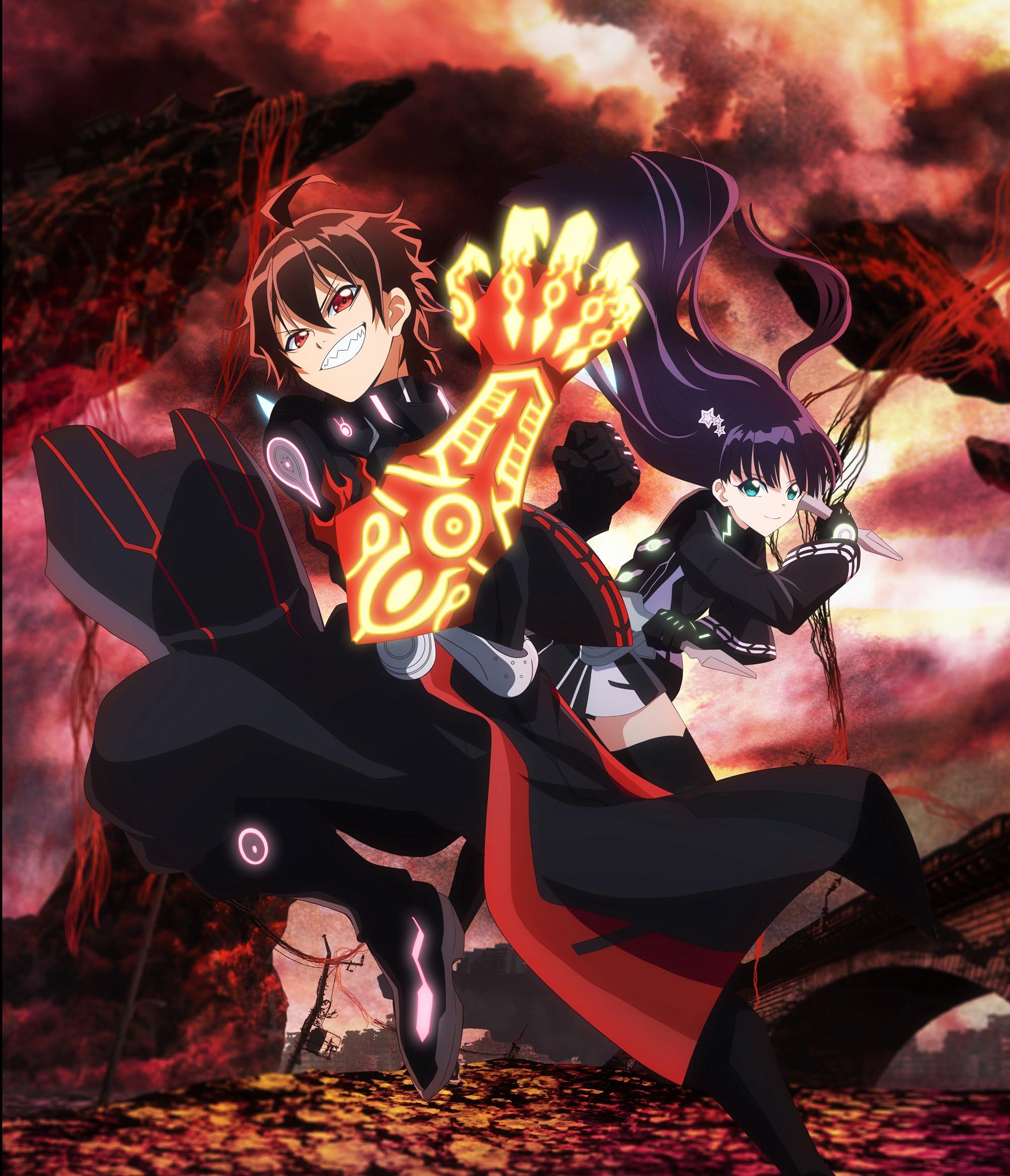 anime0201