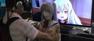 anime0202