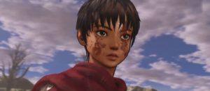 「ベルセルク無双」 プレイ動画で流血表現やアクションを確認!