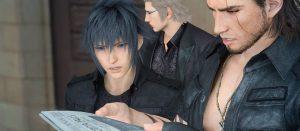 FF15、日本国内売上は70万本届かないくらいと判明。