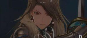 「グランブルーファンタジー」Project Re:LINK PSVRに対応!発売時期は2018年…。