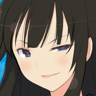 kagura00734