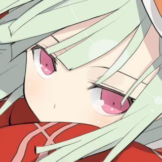 kagura00738
