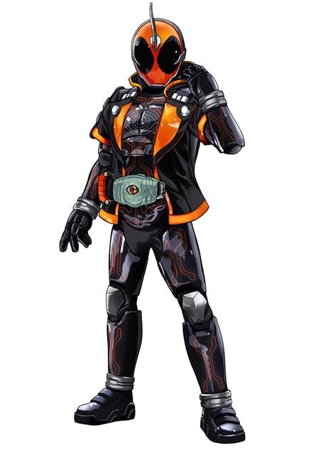 rider1320