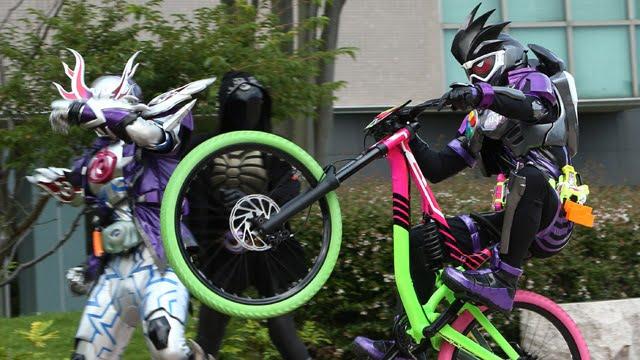 rider1448