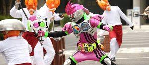 rider1453