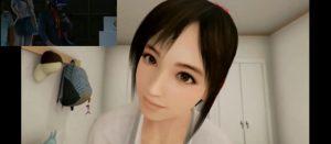 PSVR, KITCHEN 最凶ホラー「KITCHEN(キッチン)」、PSVR向け製品版が発売日に同時配信決定!