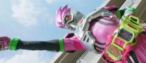 仮面ライダーエグゼイド 仮面ライダーエグゼイドを12話までのストーリーを総まとめ!動画でおさらい
