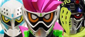 topbb-rider265