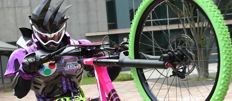 topbb-rider266