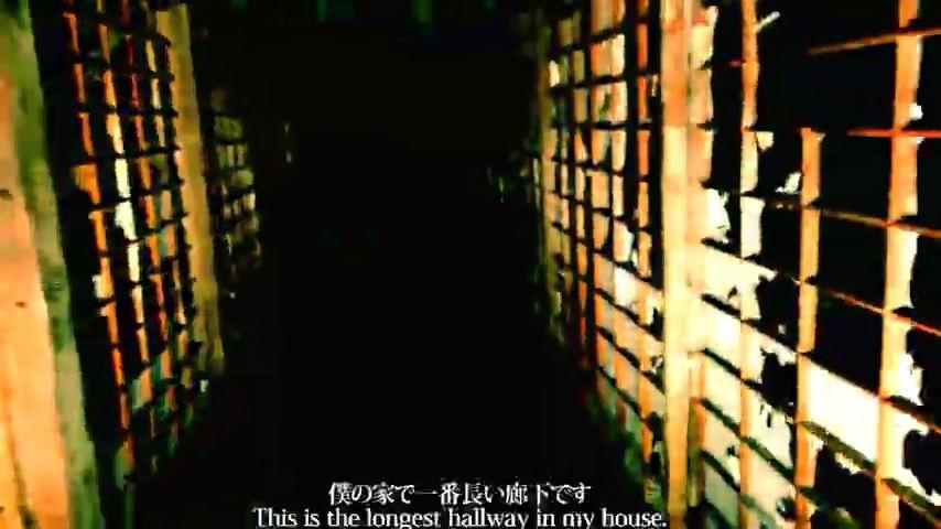 horror0064