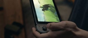 オキュラス・リフト, Edge of Nowhere インソムニアック新作、オキュラス対応の「Edge of Nowhere」発表!TPS視点のVRゲーム?