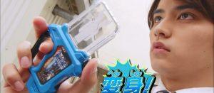 仮面ライダーエグゼイド、ブレイブ編の裏技動画公開!プロトマイティアクションXガシャットについて触れる!
