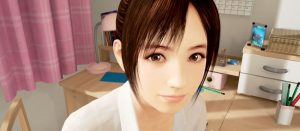 PSVR「サマーレッスン」 宮本ひかりと過ごす、ゲーム1日の流れが公開