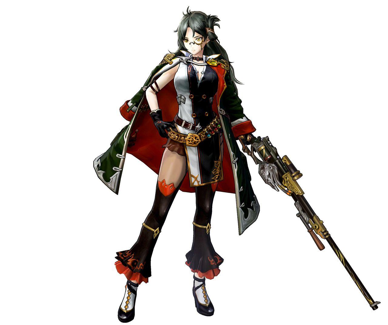 yorunonaikuni00263