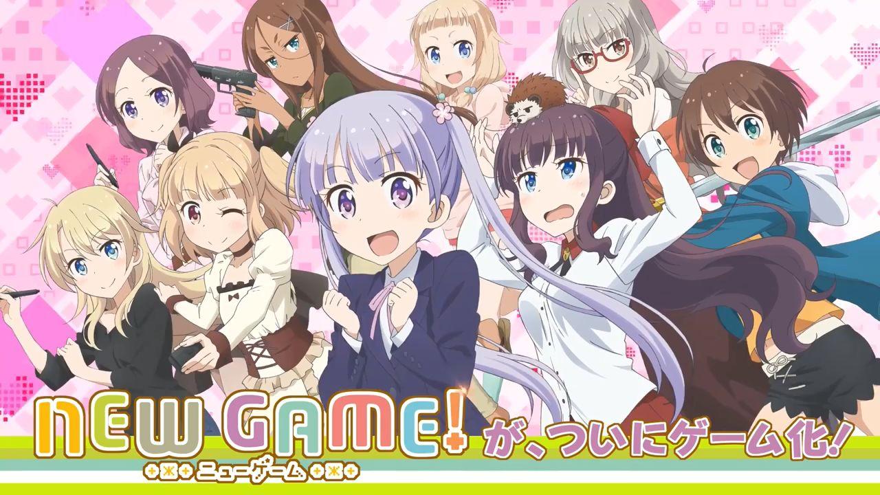 anime0216