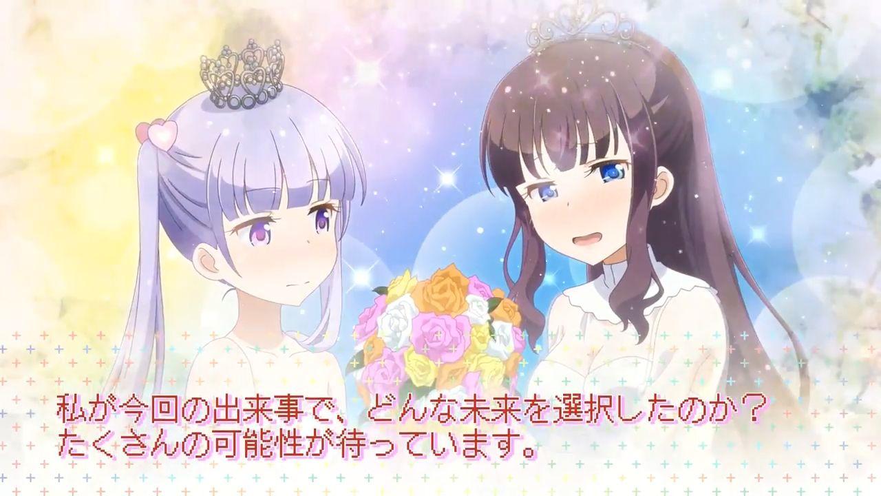 anime0221