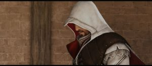 assassin_creed_015