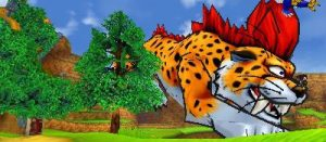DQMJ3Pro 前作からの変更点や違い、引き継ぎやゲーム画面など