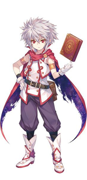 dungeon_travelers0009