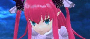 【攻略】Fate/EXTELLA、難易度ベリーハード・評価EXを目指して