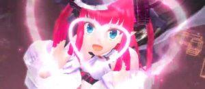 Fate Fate大晦日TVスペシャルアーカイブ動画公開!FGO第2部配信決定や、アニメ映画PV多数!