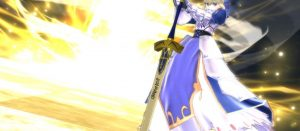 【プチ攻略】Fate/EXTELLA ギャラリー、礼装(コードキャスト)全92種類コンプ目指して