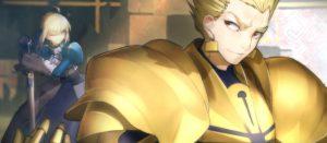 Fate/EXTELLAの攻略本、パーフェクトガイドが発売決定!スタッフインタビューも掲載!