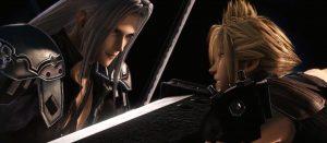 PS4版「ディシディアファイナルファンタジー」発売決定!その名もDFFNt