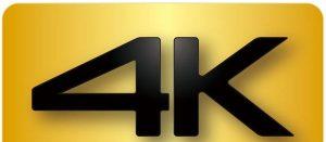 DOAX3 4K DOAX3をPS4Proで起動したら綺麗になるのかちょっと試してみた。