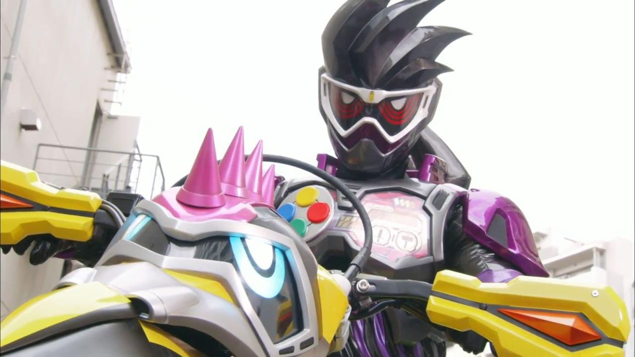 rider1541