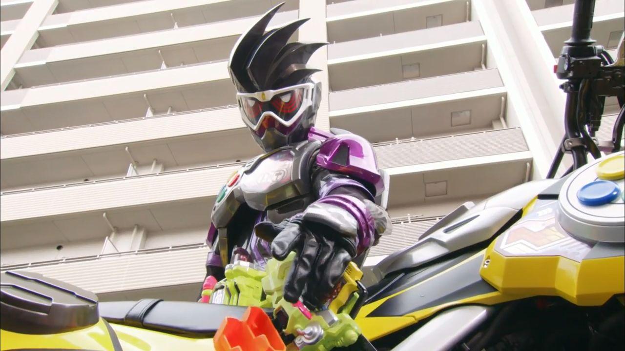 rider1543