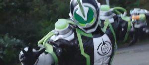 rider1567