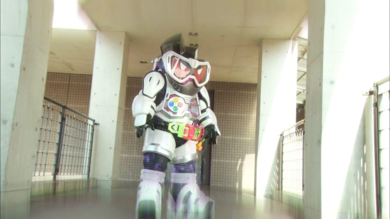 rider1579