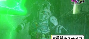 仮面ライダーエグゼイド 仮面ライダーエグゼイド 「ヴァーチャルオペレーションズ」「ポッピーピポパポの部屋」合計約20分、特別動画が公開!