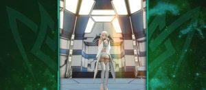 【SOA】スターオーシャン:アナムネシスの戦闘プレイ動画初公開!結構綺麗!
