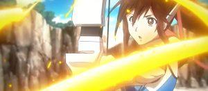 スターオーシャン:アナムネシス, スターオーシャン 【SOA】スターオーシャン:アナムネシス 歴代キャラが入り混じるアニメPV公開!