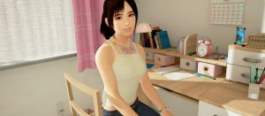「サマーレッスン:宮本ひかり」 DLCパックセカンドフィールが配信!触れることが可能、新衣装もあり