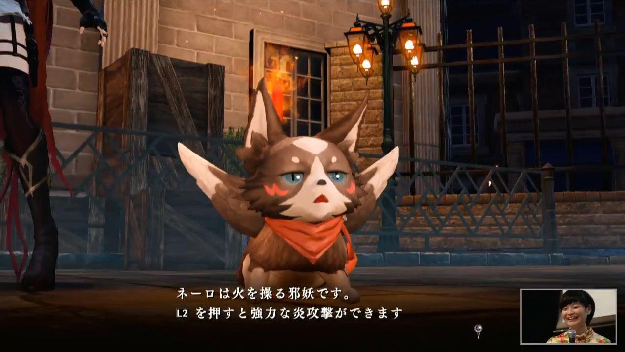 yorunonaikuni00317