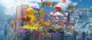 FF15 FF FF15 ゲーム内イベント「モグチョコカーニバル」は1/24日開催!カメラ改善アップデートも実施へ
