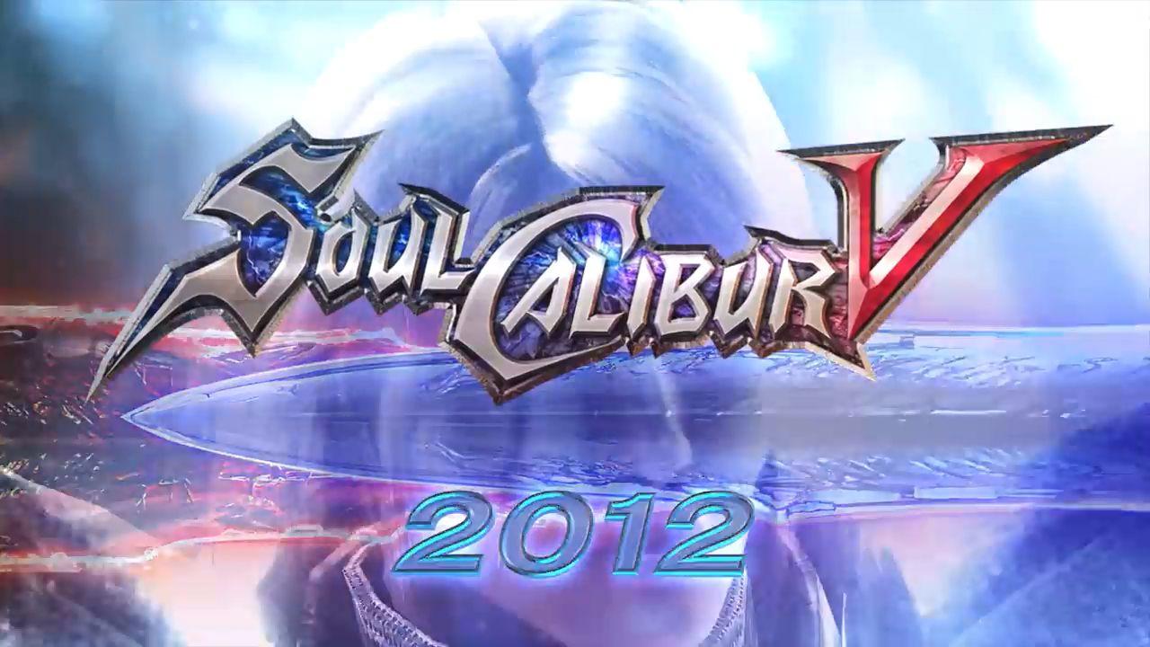 soulcalibur046