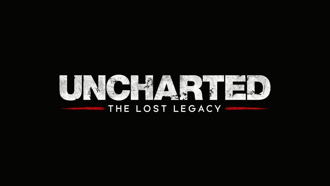 uncharted_212