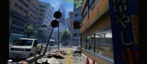 「絶体絶命都市4 Plus VR Demo」の配信日が2月に延期!告知ギリギリセーフ。