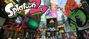 スプラトゥーン2 スプラトゥーン 「スプラトゥーン2」プレイ動画公開!登場が確認されたブキ、スペシャルウェポンなどまとめ!