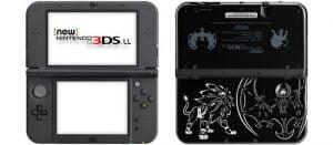 閃乱カグラ2 -真紅-, 3DS 今はすっかり出なくなった3DS版閃乱カグラ。トドメをさしたのは「閃乱カグラ2 -真紅-」か