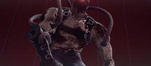 スクールガールストライカーズ 「スクールガールゾンビハンター」サブ武器や強敵ゾンビの紹介が公開!