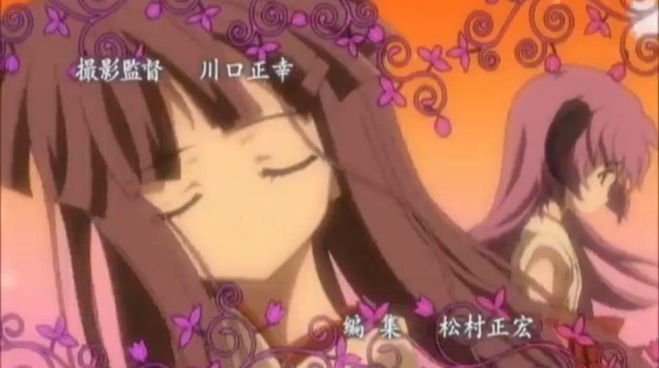 早くも放送から10周年アニメが熱い!名作ばかりのOP集動画!