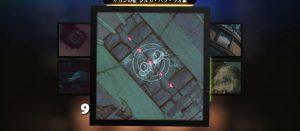 グラビティデイズ2 グラビティデイズ 【攻略】グラビティデイズ2 写真コレクションの場所をエリア別まとめ【マップ付き】