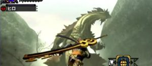 MHXXの砦「ラオシャンロン」はクエ開始後待ち時間なし!大砲の弾も進化し、新ギミックあり!