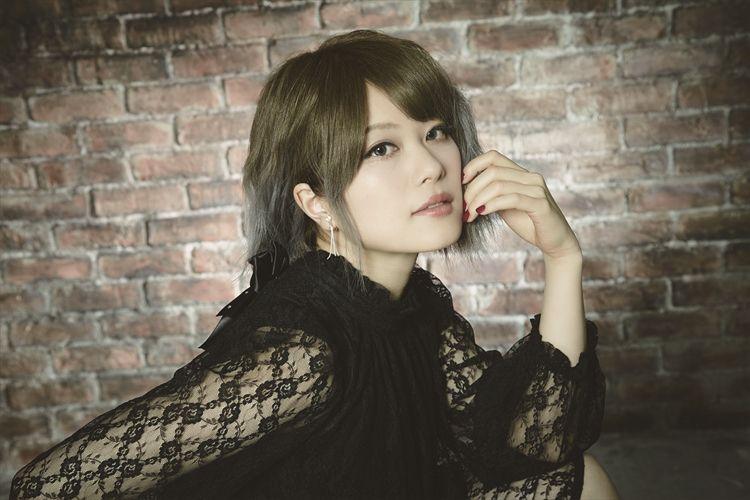 四女神オンライン 四女神オンラインEDCD「ログアウトしないで!」の初回特典にDLCコードが付属!